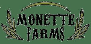 Monette Farms Ltd